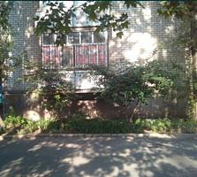 Квартира 1я ул. Комсомольская