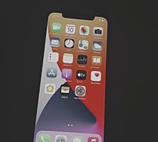 Iphone X айфон 10 разумный торг обмен на 8+ с вашей доплатой