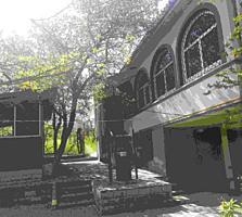 Vind casa de vacanta amplasata in s. Ialoveni. Suprafata totala de ...