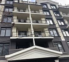 Cvartal Imobil va propunem spre vinzare apartament spatios cu 2 odai .