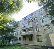 Se oferă spre vânzare apartament cu 2 odăi in sectorul Botanica. ...