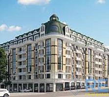 №1587 Предлагаем к продаже 1-комнатную квартиру ...