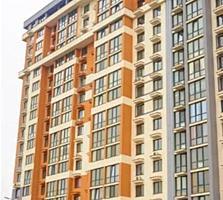 №1680  Предлагаем к продаже 1-комнатную квартиру ...