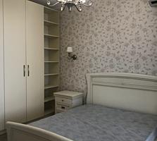 №2692 Предлагаем к продаже стильную квартиру в ...