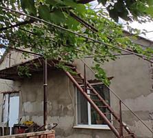 Срочно! Продам каменный дом в Суклее.