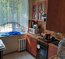Срочно! Продам 3х комн. котелец 1/4 54м2 ремонт мебель 27900 евро!