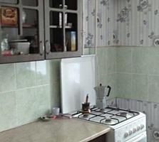 3 комн. квартира(Первомайск)