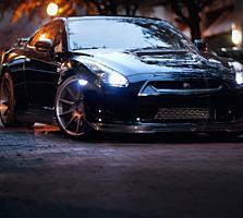 Куплю BMW E46 coupe