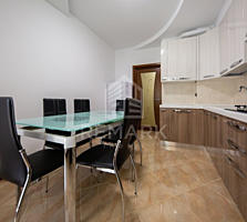 Se vinde apartament, amplasat pe str. Alba Iulia, de la compania de ..
