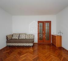 Se vinde apartament cu 1 cameră, seria 143, amplasat în sect. ...