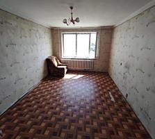 Apartament 1 camera 37 m. p, etaj 9 din 16, Buiucani; Flacăra