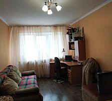 Продается 2-х комнатная квартира на ЮТЗ