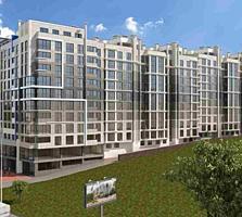 Cvartal Imobil va prezinta apartamente deosebite in noul complex ...