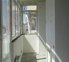 №3408 Продается квартира площадью 92 кв.м., в ...