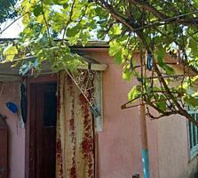 Продам дом по проспекту Богоявленскому