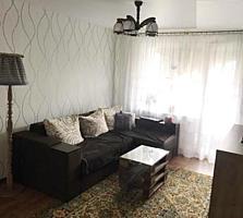 Продам 2комнатную квартиру на Бочарова