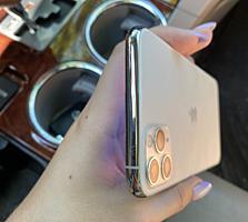 Продам iPhone 11 Pro Max 64гб