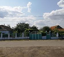 Продается дом в Калиновке с участком 24 сотки!