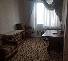 Vînd. Numărul de camere: Apartament cu 1 cameră. Fond locativ: ...