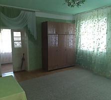 Продам дом Комрат