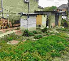 Cvartal Imobil va ofera spre vinzare teren, amplasat in sectorul ...