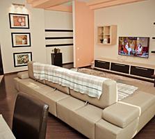 Cvartal Imobil va prezinta spre vinzare apartament cu 2 odai + ...