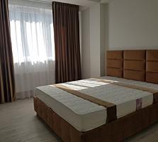 Va prezentam pentru vinzare apartament cu 2 odai in sectorul ...