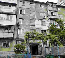 Va oferim spre vinzare apartament cu 3 odai in sectorul Sculeni al ...