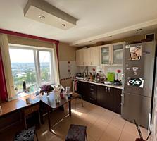Se ofera spre vinzare apartament cu 1 odaie in sectorul Ciocana! ...