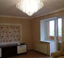№4325. . . Продается двух комнатная квартира на ...