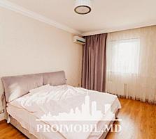 Îți dorești o locuință modernă și flexibilă din punct de ved