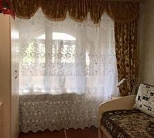 Продается 1 к. квартира на Космонавтов