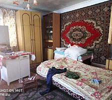 Продается саманный дом в Суклее, район Цыты, 4,4 сотки 35 кв. м