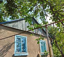 Продаётся дом, с. Михайловка.