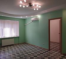 Продам на Довженко /пр. Шевченко /Французский 2-х комнатную квартиру