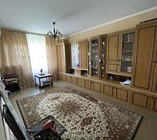 Se vinde apartament spatios in sectorul Ciocana. Suprafata totala ...