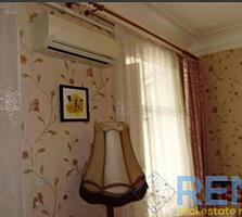 №4465. . . .Продам двухкомнатную квартиру в ...