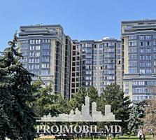 Vă propunem spre vînzare Penthousecu 2 dormitoare amplasat în sect. ..