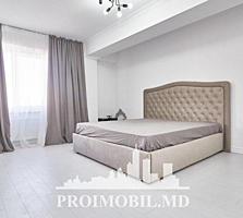 Vă propunem acest apartament cu 2 camere, sectorul Telecentru,str. N.