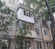 Срочно продам 3-ком. квартиру 4/5 середина на бульваре 26800 евро