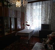 СВЕТЛАНА. 2Х. КОМ. КВАРТИРА ул. Луначарского. р- он Шелковый