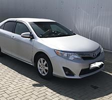 Toyota Camry 2012 г. 10 500 $, торг уместен