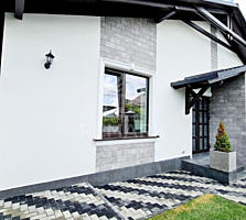 Se vinde Duplex cu reparație modernă și priveliște deosebita spre ...