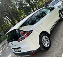 Продам Renault ESPECE!