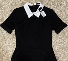 Женская и детская одежда дёшево!