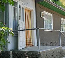 Срочно продается Дом в г. Рышканы 17000е