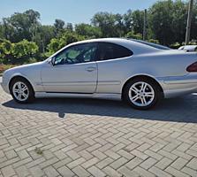 Продам Mercedes-Benz 2.0 KOMPRESSOR.