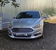 Продам Ford Fusion hybrid форд гибрид