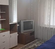Se vinde apartament 3 camere-52000 euro, se poate si la schimb pe 2 cam