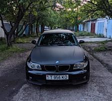 BMW 120d 2005г. в.